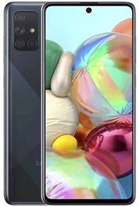 Samsung Galaxy A71 5G / SM-A716