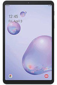 Samsung Galaxy Tab A 8.4 2020 / T307