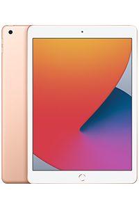 "Apple iPad 8th Generation 2020 10.2"" / A2270 / A2430 / A2429 / A2428"