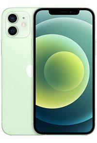 Apple iPhone 12 6.1″