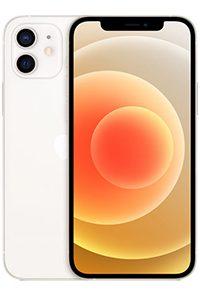 Apple iPhone 12 Mini 5.4″