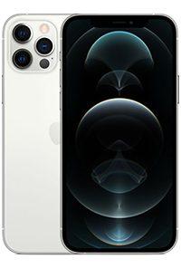 Apple iPhone 12 Pro 6.1″