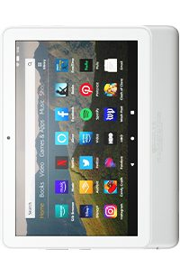 Amazon Fire HD 8 / Fire HD 8 Plus 10th Generation 2020