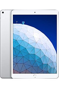 "Apple iPad Air 3rd Generation 2019 10.5"" / A2152 / A2153 / A2154 / A2123"