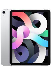 Apple iPad Air 4th Generation 2020 / A2316 / A2324 / A2325 / A2072
