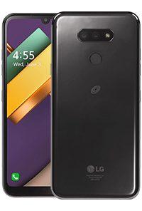 LG Premier Pro Plus / L455DL