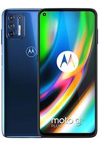 Motorola Moto G9 Plus / XT2087