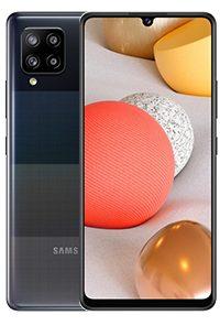 Samsung Galaxy A42 5G / SM-A426