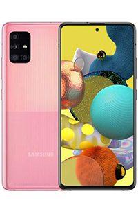 Samsung Galaxy A51 5G / SM-A516