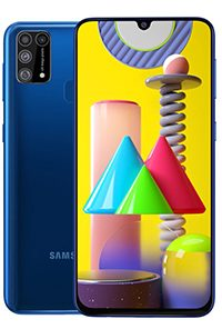 Samsung Galaxy M31 / SM-M315