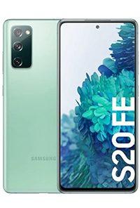 Samsung Galaxy S20 FE 5G / SM-G781