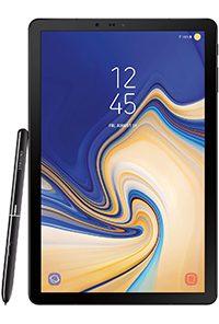 """Samsung Galaxy Tab S4 10.5"""" / T830 / T835 / T837"""
