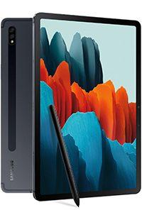 """Samsung Galaxy Tab S7 11"""" 2020 / SM-T870 / T875 / T876B"""