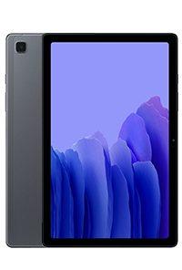 """Samsung Galaxy Tab A7 10.4"""" / SM-T500 / T505 / T507"""