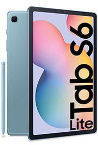 """Samsung Galaxy Tab S6 Lite 10.4"""" / SM-P610 / P615"""