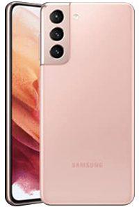 Samsung Galaxy S21 5G / SM-G991