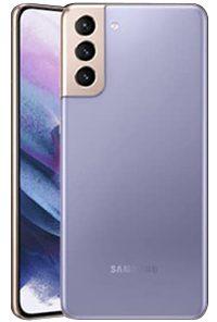 Samsung Galaxy S21 Plus 5G / SM-G996