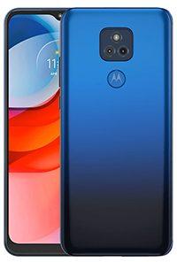 Motorola Moto G Play 2021