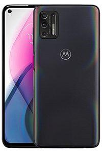 Motorola Moto G Stylus 2021 / XT2115