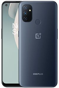 OnePlus Nord N100