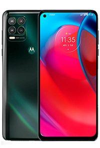 Motorola Moto G Stylus G5 2021 / XT2131