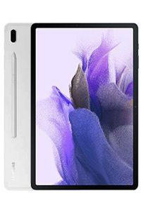 """Samsung Galaxy Tab S7 FE 5G 12.4"""" 2021 / SM-T736 / T730"""