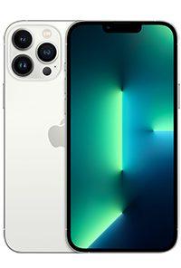 Apple iPhone 13 Pro 6.1″