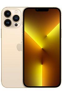 Apple iPhone 13 Pro Max 6.7″